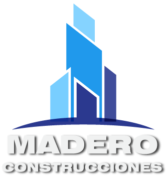 Maderocon